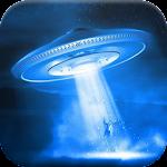 UFO News Update