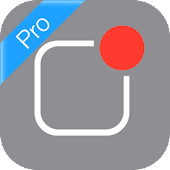 Espier Notification 7 Pro icon