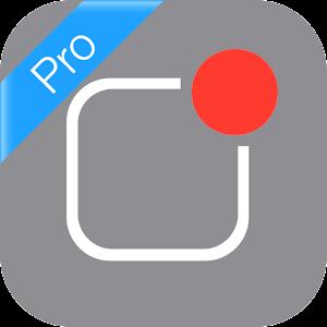 Espier Notification 7 Pro v1.2.8 Apk
