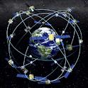 Kiss GPS logo