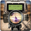 Pro Shooter : Sniper icon
