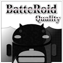 BatteRoidQuality icon