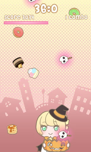Candy Mania - free hardest fun board dash games on the App Store