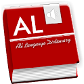 AL Dictionary Translator icon