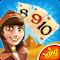 Pyramid Solitaire Saga 1.27.0 Apk