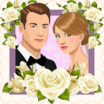 Wedding Photo Frames Apk