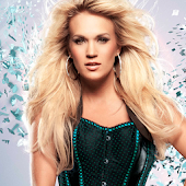 Carrie Underwood All Lyrics
