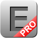 Electronics Toolkit Pro icon
