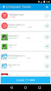 Clean Pal (Phone Boost) v1.6