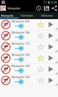 《蚊子退散APP》夏天來臨前,快點先下載好吧! - 宅宅新聞
