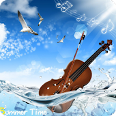 Violin Ringtone Top20 Free