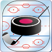 Ice Hockey Board