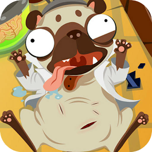 Amateur Surgeon 3 APK