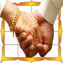 Kundali Matching Telugu icon