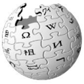 WikiPedia Browser