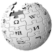 Wikipediaのブラウザ