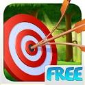 Archery Deluxe icon