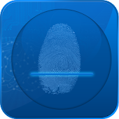 Thumbprint Recognition Pro