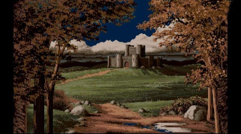 Defender of the Crown Screenshot 24