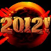 2012! Maya Mayhem