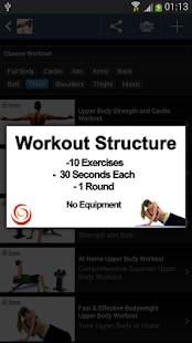 玩免費健康APP|下載全身健身鍛煉 app不用錢|硬是要APP