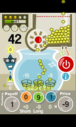 Fishy Trader