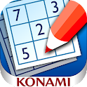 Sudoku: Daily Challenge icon