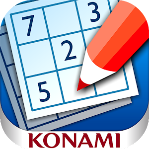 Sudoku: Daily Challenge for PC and MAC