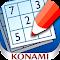 Sudoku: Daily Challenge 1.0.5 Apk
