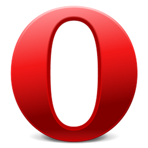 Download Browser Opera 18.0.1284.63