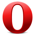App Opera Mini browser for Android APK for Kindle