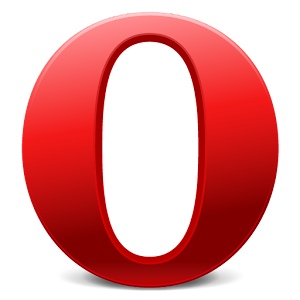 Opera Mini web browser APK