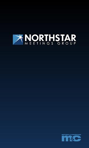 Northstar Meetings Grp Events