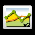 Weight Chart v2 logo