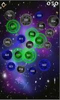Screenshot of Galaxy Conquest