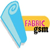 Fabric GSM Calculator