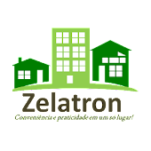 Zelatron