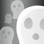 Spooky Pooky Live Wallpaper