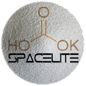 SpaceLite Android Access Point logo