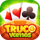 Truco Vamos: Free Card Game Online