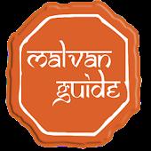 Malvan Guide