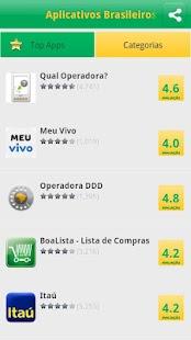 玩生活App|巴西應用程序免費|APP試玩
