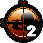 Stick Squad 2 - Shooting Elite v1.0.4