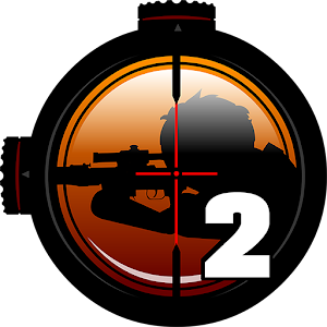 Stick Squad 2 - Shooting Elite v1.0.0 APK Mod (Unlimited Money)