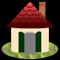 HFYTheme:popgreen icon