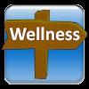 Health And Wellness Hypnosis