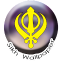 Sikh Wallpaper icon