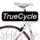 TrueCycle