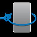 trackYou logo