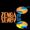 ZengaTV-MobileTV freetv LiveTV logo